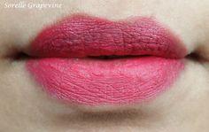 Maybelline Super Stay 14 Hr Lipstick - Eternal Rose