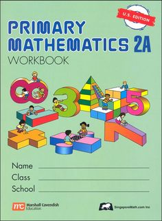LetS Grow Smart Lernspielzeug United States 2 Workbook With Reward Stickers, Grade 1-2