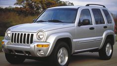 02 Jeep Liberty Recalls Jpeg - http://carimagescolay.casa/02-jeep-liberty-recalls-jpeg.html