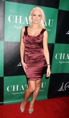 Holly Madison Photos: Holly Madison Celebrates Her FHM Feature - Celebrity Fashion Trends