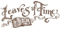 once upon a time vintage clipart | Old World Clip Art