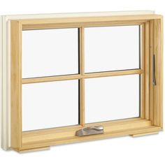 Integrity from marvin wood ultrex series awning window for Integrity windows pricing
