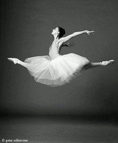 Ballet Beautiful April 30, 2018 | ZsaZsa Bellagio - Like No Other