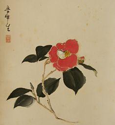 camellia antiques - Buscar con Google