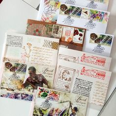 20/06/2017 Tuesday. Setem Batik Malaysia. My post office day. Sent some mails to cheer up my friends - hopefully! 💛💛💛 #setemmalaysia #batik #batikmalaysia #posmalaysia #postcard #postmark #fdc #envelope #snailmail #snailmailrocks #snailmailrevolution #mailart #showandmail #sendmoremail #postcrossing #postcrosser #penpal #penpalling #airmail #邮票 #邮戳 #笔友 #明信片 * some mails have been sent on 19/06/2017 (not in the photo) 😁