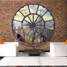 die 203 besten bilder von deko in 2019 handwerk und basteln selbermachen und basteln mit beton. Black Bedroom Furniture Sets. Home Design Ideas