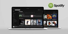 Creare le cartelle e organizzare le Playlist di Spotify Quante Playlist da quando usiamo Spotify abbiamo realizzato? Oppure quante Playlist stiamo seguendo per la facilità di organizzare la nostra musica con tutti i brani preferiti? Possiamo organizzare a #spotify #cartelle #playlist