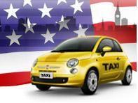 Vendas Multiplas: (Curso) Inglês Básico para Taxistas