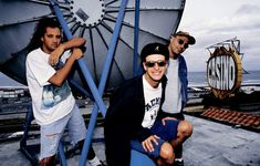 Soda Stereo, Zeta Bosio, Mens Sunglasses, My Love, Gustavo Cerati, Lost, Bands, Men