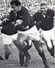 Frik en Mof Rugby League, Rugby Players, International Rugby, African History, Afrikaans, Old Pictures, Vintage Toys, South Africa, Nostalgia