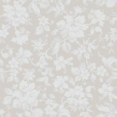 East Urban Home Mustertapete Jubileum 1005 cm L x 53 cm B Geometric Wallpaper Murals, Wallpaper Panels, Room Wallpaper, Wallpaper Roll, Swedish Wallpaper, Tile Panels, Embossed Wallpaper, 3d Wall, Interiors