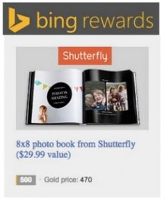 If you love creating Shutterfly photo books, you'll want to learn about all the ways to get them for free!