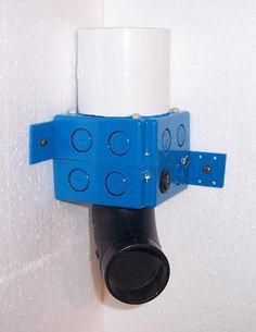 HEATSTICK -- move your heat down to the floor where you need it....very inexpensive to operate