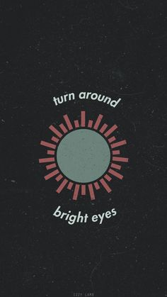 Turn Around Bright Eyes wallpaper #totaleclipseoftheheart #turnaroundbrighteyes #iphone #iphonewallpaper #background #iphonebackground #screensaver