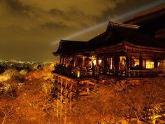 Viaggio in Giappone: i venti luoghi giapponesi da sogno che rubano gli occhi