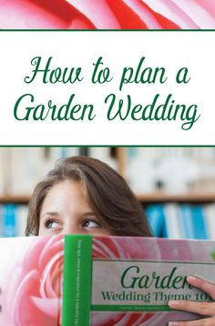 Get your Free Copy of the Garden Wedding Ideas guide. It's packed with tips for a memorable wedding day. Learn about garden wedding themed aisles, how to choose a beautiful garden themed venue, diy ideas, bohemian garden wedding ideas, garden wedding ideas bouquets, cake inspiration, centerpieces, and more ways to make your ceremony unique and memorable from http://www.sipbitego.com/garden-wedding-ideas-guide/