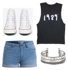 """""""Untitled #25"""" by erinthomas1207 on Polyvore"""