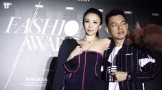 Missed our inaugural #TatlerFashionAwards? Catch up on all the highlights here. #sgtatler #singaporetatler  via SINGAPORE TATLER MAGAZINE OFFICIAL INSTAGRAM - Celebrity  Fashion  Haute Couture  Advertising  Culture  Beauty  Editorial Photography  Magazine Covers  Supermodels  Runway Models