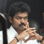 Who will bag the music rights of Thalaivaa?