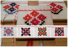 Cross Stitch Patterns, Crochet Patterns, Bows, Homemade, Rustic, Traditional, Quilts, Embroidery, Blanket