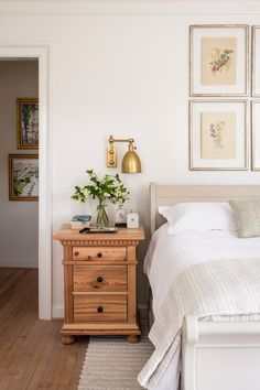 Project Reveal: Elegant Farmhouse Part II — Alison Giese Interiors Source by alisongiese Decor inspiration Decor, Elegant Home Decor, Room, Interior, Home, Home Bedroom, Bedroom Inspirations, Bedroom Decor, Interior Design