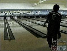 This bowler.
