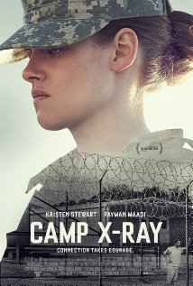 Download camp X ray free of cost in HD Quality