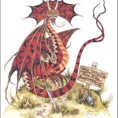 Fairy Art Artist Amy Brown: The Official Online Gallery. Fantasy Art, Faery Art, Dragons, and Magical Things Await. Gothic Fantasy Art, Beautiful Fantasy Art, Fantasy Dragon, Elves Fantasy, Amy Brown Fairies, Dark Fairies, Dragons, Dragon Print, Cross Stitch Art