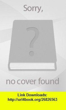 The Rug Merchant (Contemporary American Fiction) (9780140096767) Phillip Lopate , ISBN-10: 0140096760  , ISBN-13: 978-0140096767 ,  , tutorials , pdf , ebook , torrent , downloads , rapidshare , filesonic , hotfile , megaupload , fileserve