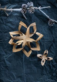 24 fantastiske ideer til december som med garanti vil få dig i julestemning | Bobedre.dk