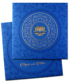 Come, look and buy most exquisite and exclusive Indian wedding cards for your upcoming dream wedding. The collection offers unique and exceptional designer Indian wedding invitations. Indian Wedding Invitation Cards, Wedding Invitation Card Design, Indian Wedding Cards, Wedding Card Design Indian, Creative Wedding Invitations, Invitation Ideas, Invites, Yellow Centerpieces, Wedding Centerpieces