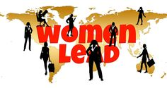 Women As Leaders ™ integrates leading edge research with participants' personal experiences to provide practical learning about leadership and how to navigate complex executive roles. Marie Von Ebner Eschenbach, Leadership Coaching, Business Women, Business News, Female Art, Canvas Prints, Relationship, Marketing, Cure