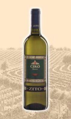 Bianco di Zito.