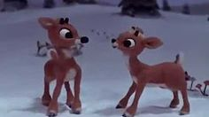 rudolph the red nosed reindeer - YouTube