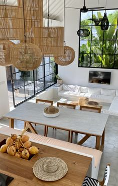 Dream Home Design, Home Interior Design, Interior Architecture, Interior Decorating, House Design, Design Design, Design Elements, Living Room Interior, House Rooms