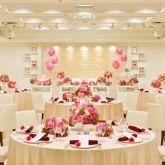マリアージュグランデ http://www.kyoyome.com/wedding/details/0024.html