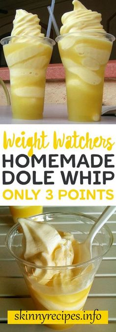 Easy Weight Watchers Smoothies Recipes with SmartPoints. Weight Watchers Smoothies Breakfast which you can enjoy with your friends and family. These weight watchers smoothies Freestyle recipes are Weight Watcher Desserts, Weight Watchers Smoothies, Weight Watchers Cheesecake, Weight Loss Meals, Weight Watchers Meals, Smartpoints Weight Watchers, Weight Watchers Vegetarian, Weight Watchers Breakfast, Clean Eating Snacks