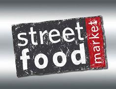 PATRINAKI: ΤΑ ΚΑΛΥΤΕΡΑ STREET FOOD....ΣΤΙΣ ΓΕΙΤΟΝΙΕΣ ΤΟΥ ΚΟΣΜ... Pizza Cones, Street Food Market, Pizza