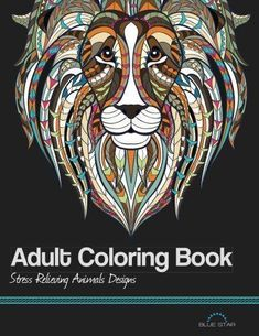 45 Best Coloring Books For Adults Images Coloring Books Books
