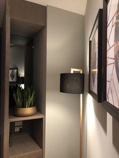Clayton Hotel, Wall Lights, Lighting, Home Decor, Appliques, Decoration Home, Room Decor, Lights, Home Interior Design
