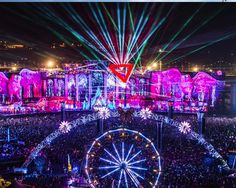 Definitive Proof That EDC Is Being Controlled by The Illuminati