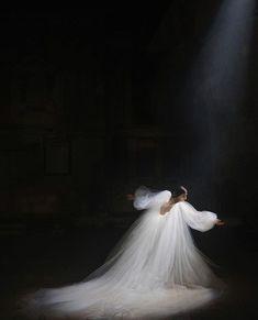 Ball Dresses, Ball Gowns, Flower Girl Dresses, Fancy Gowns, Best Wedding Dresses, Vintage Dresses, Dream Wedding, Wedding Stuff, Cinderella