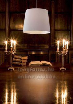 kozvilagitas Wall Lights, Ceiling Lights, Chandelier, Lighting, Home Decor, Happy, Lights, Appliques, Candelabra