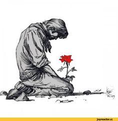 Роланд,тёмная башня,роза,песочница