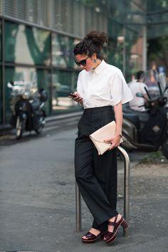 Citizen Couture