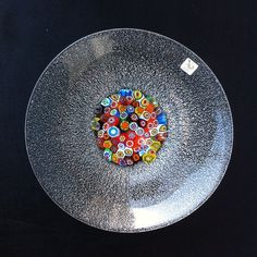 Flavia - Murano Glass Bowls Classic