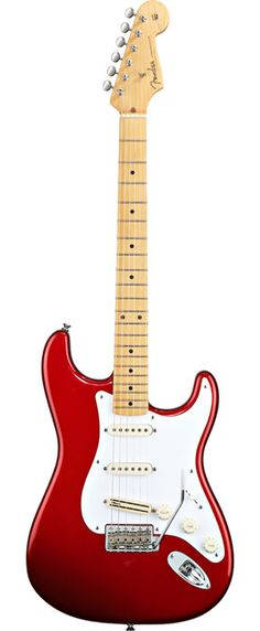 Fender,Fender guitars,guitar,red guitars,electric guitars,band instruments,arts,entertainment,classic guitars,hobbies,creative arts,musical instruments,string instruments,guitars