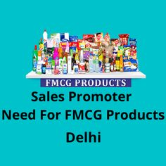 Retail sales promoter and Retail Sales Supervisor needed for FMCG products. The post Sales promoter needed for FMCG products appeared first on Jobs and Auditions. Bike Experience, Part Time Jobs, Sale Promotion, Retail, Products, Sleeve, Gadget, Retail Merchandising