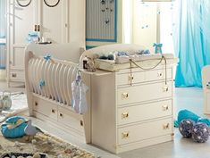 25 ideas for beautiful baby furniture - complete and individual - Decoration Gram Family Goals, Baby Furniture, Furniture Arrangement, Beautiful Babies, Baby Room, Cribs, Toddler Bed, Nursery, Table