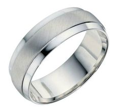 groom wedding ring grooms wedding bands pinterest groom wedding rings wedding ring and rings - Grooms Wedding Ring
